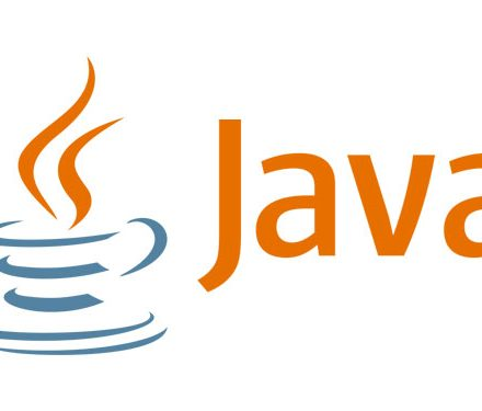 5 Reasons Java Is Still Preferred by Enterprises for Product Development