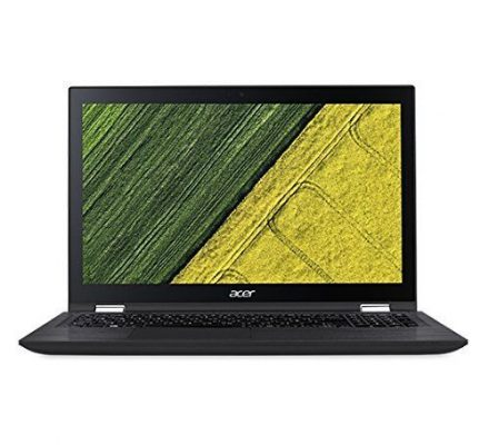 "Acer 15.6"" Intel Core i7 2.7 GHz 12 GB Ram 1TB HDD Windows 10 Home