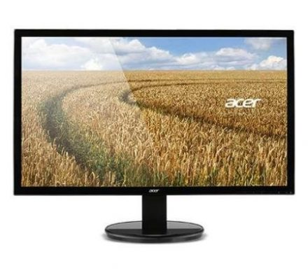 Acer K222HQL 22inch class HD Display