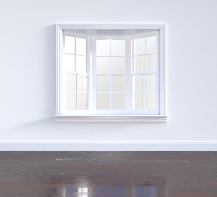 Getting the Most from Replacement Windows