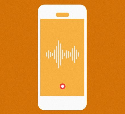 How to Record Calls on Your Smartphone