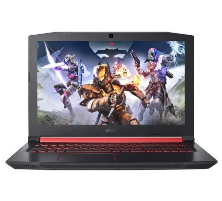 "NEW Acer Nitro 15.6"" 256GB SSD NVIDIA GTX 1050 4GB VRAM i5-7300HQ 3.5GHz 8GB"
