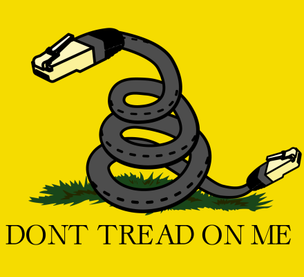 Senate votes to reverse FCC order and restore net neutrality