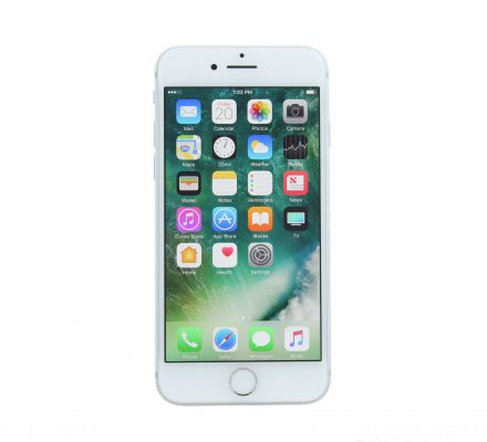 Apple iPhone 7 a1660 128GB Smartphone LTE CDMA/GSM Unlocked