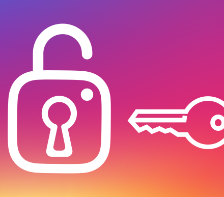 What Instagram users need to know about Facebook's security breach