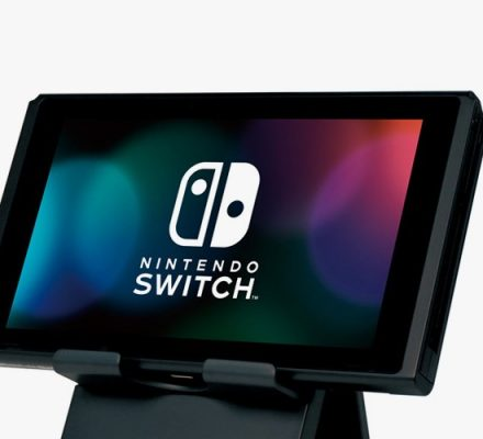 25 Best Nintendo Switch Accessories (Holiday 2018): Controllers, Screen Protectors, Etc