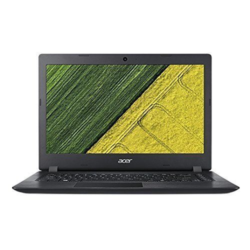 """Acer Aspire 15.6"""" LCD Notebook 1.10GHz 4GB 500GB HDD Win10 (NX.GNTAA.001)"""