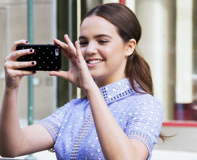 How to Take Better Photos on Your Phone